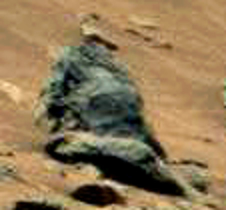 Sol-710-mars-rover-artifacts-harry-13-head-face