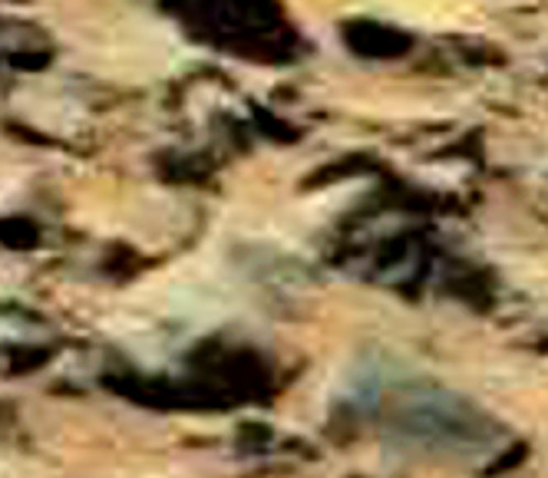 Sol-710-mars-rover-artifacts-harry-16-bull-head