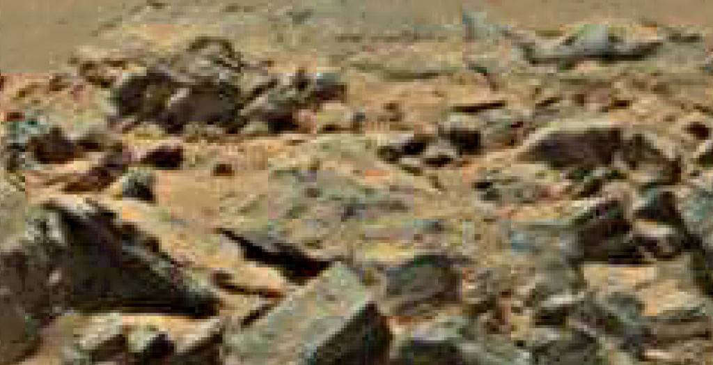 Sol-710-mars-rover-artifacts-harry-18b