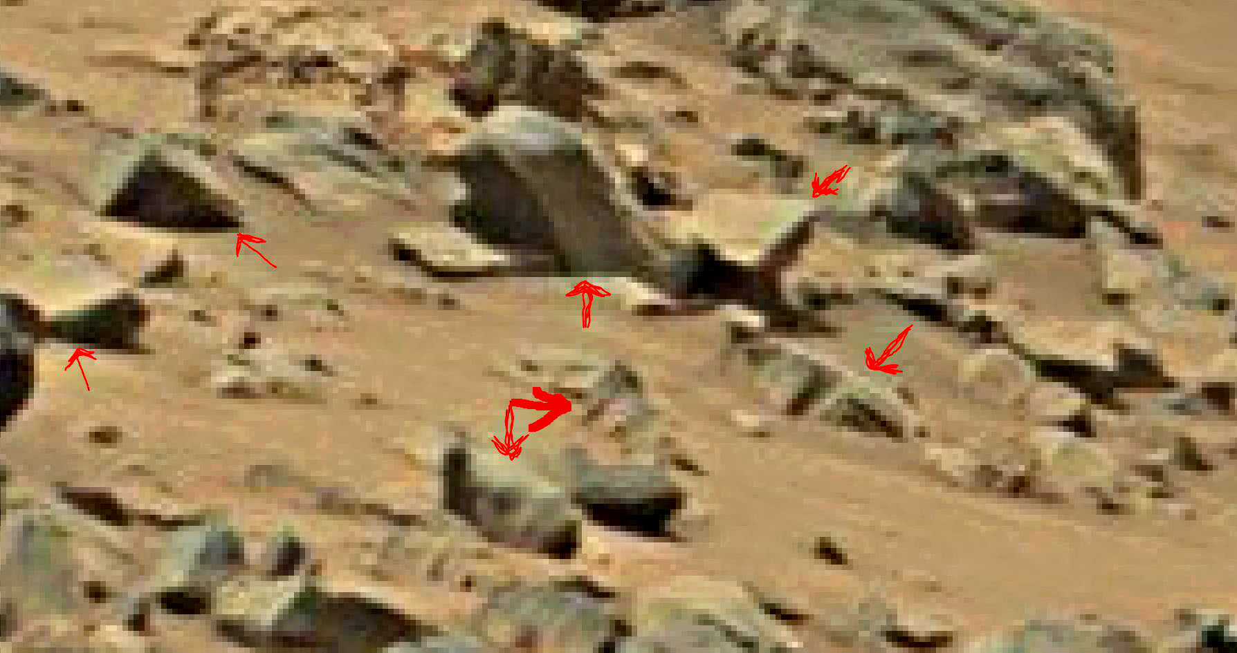 Sol-710-mars-rover-artifacts-harry-23a