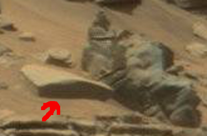 Sol-710-mars-rover-artifacts-harry-24