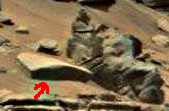 Sol-710-mars-rover-artifacts-harry-24a