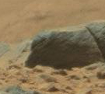 Sol-710-mars-rover-artifacts-harry-28