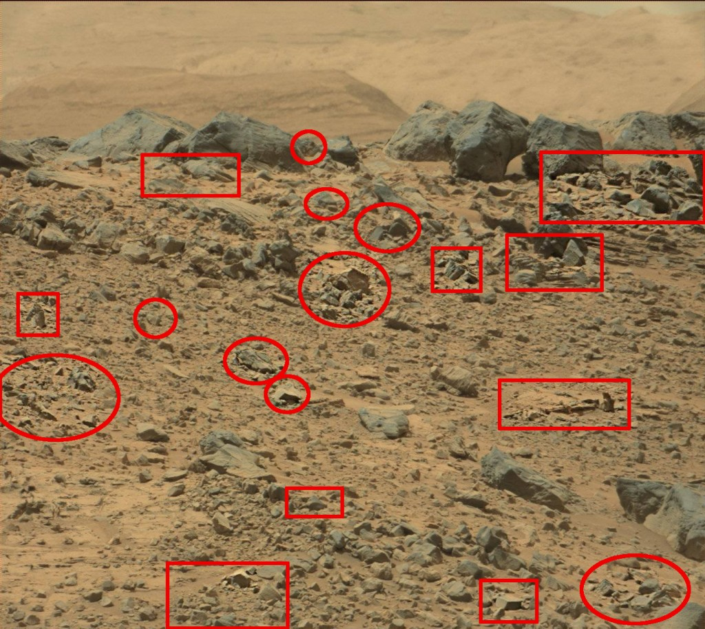 Sol-710-mars-rover-artifacts-harry-35