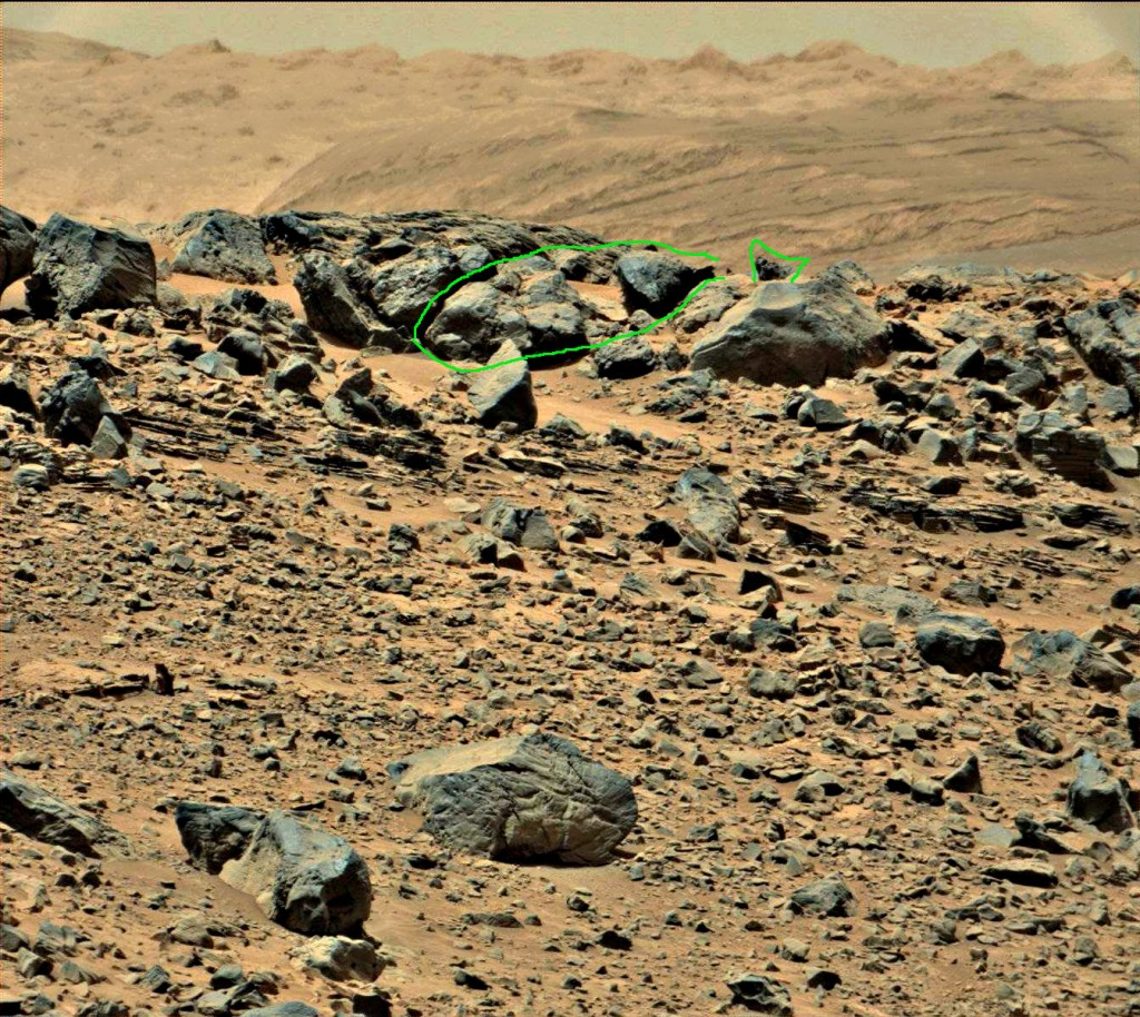 Sol-710-mars-rover-artifacts-harry-8