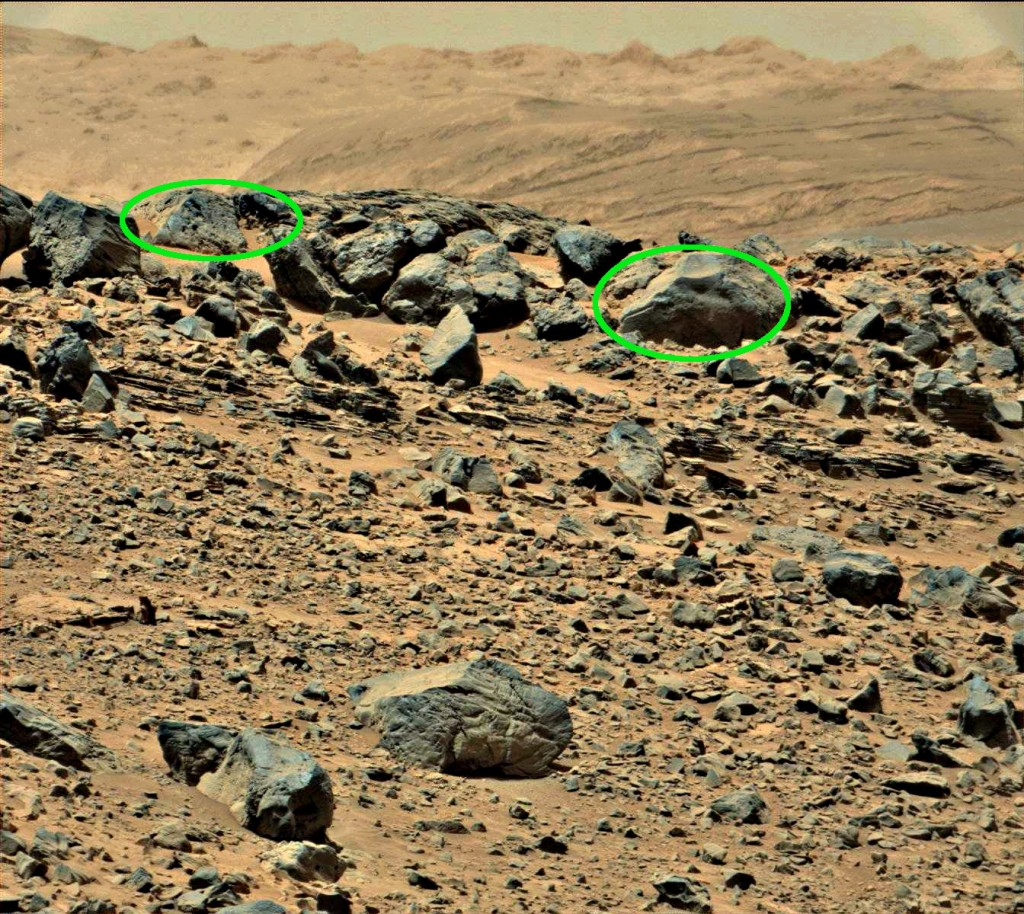 Sol-710-mars-rover-artifacts-harry-8B