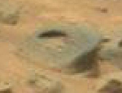 mars-sol-707-gale-crater-engineered-side-of-stone-with-rounded-edge-and-matching-rounded-insert