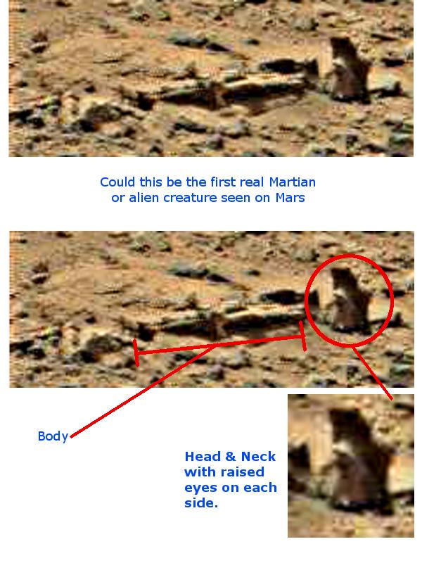 mars-sol-710-gale-alien-creature