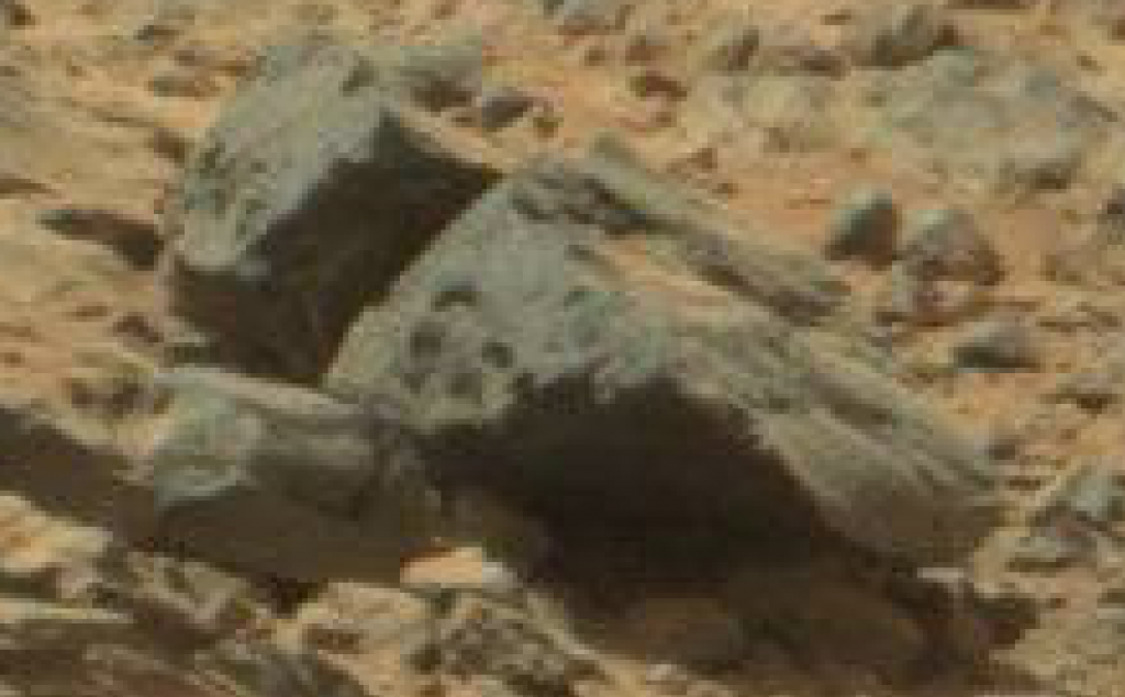 mars-sol-710-gale-crater-12