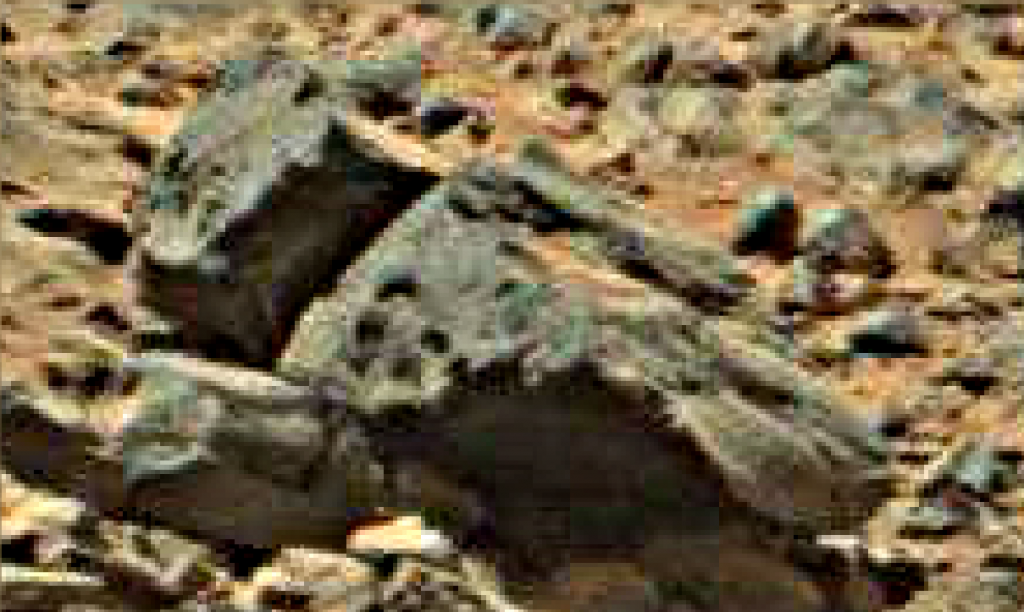 mars-sol-710-gale-crater-12a