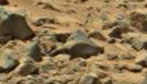mars-sol-710-gale-crater-16a