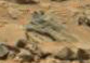 mars-sol-710-gale-crater-23