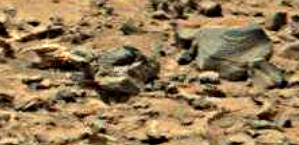 mars-sol-710-gale-crater-8a