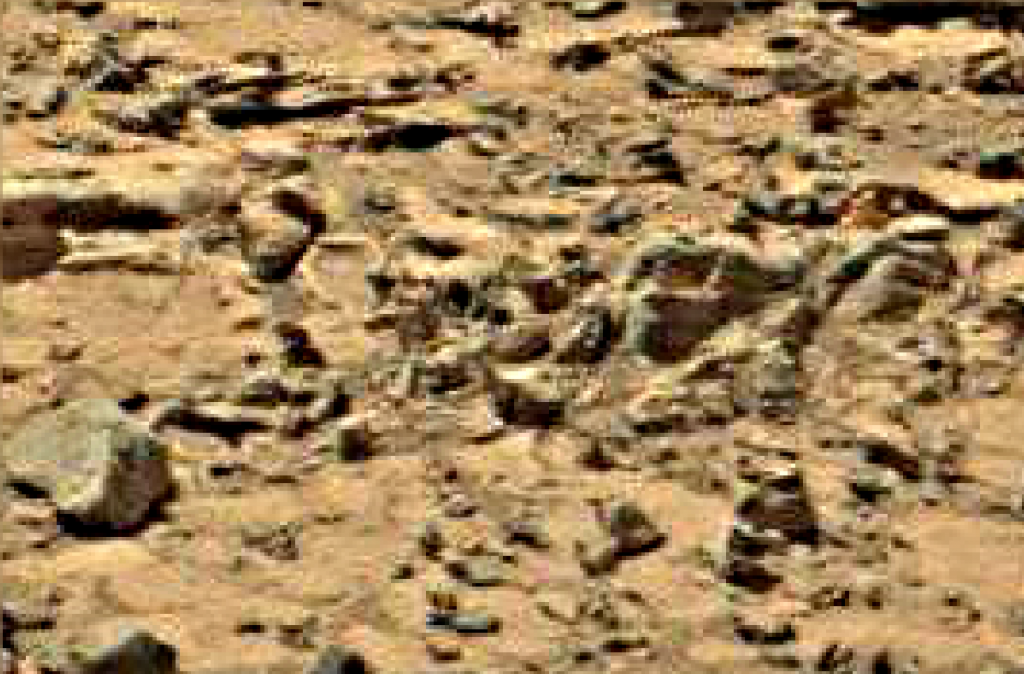 mars-sol-710-gale-crater-9a