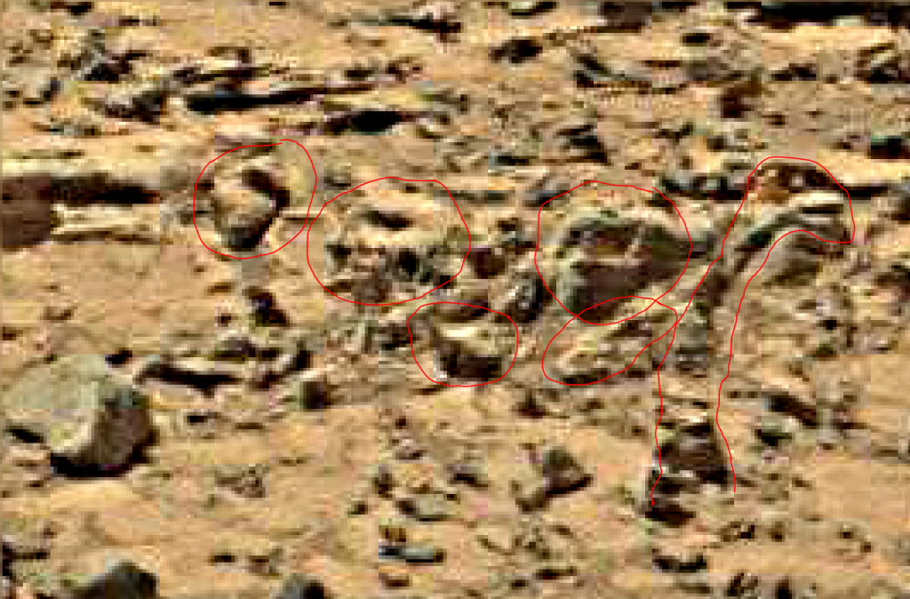 mars-sol-710-gale-crater-9b