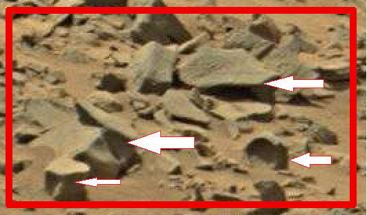 was-life-on-mars-highlighted-areas-enhanced-filter-10