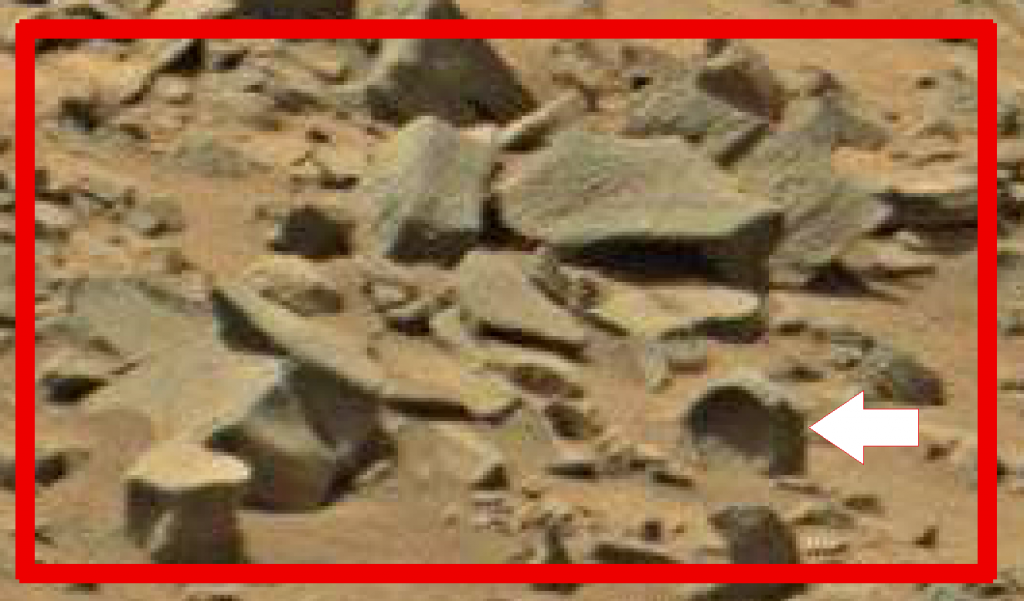 was-life-on-mars-highlighted-areas-enhanced-filter-10a
