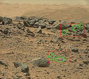 was-life-on-mars-highlighted-areas-enhanced-filter-3