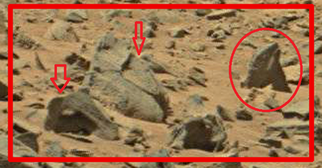 was-life-on-mars-highlighted-areas-enhanced-filter-8