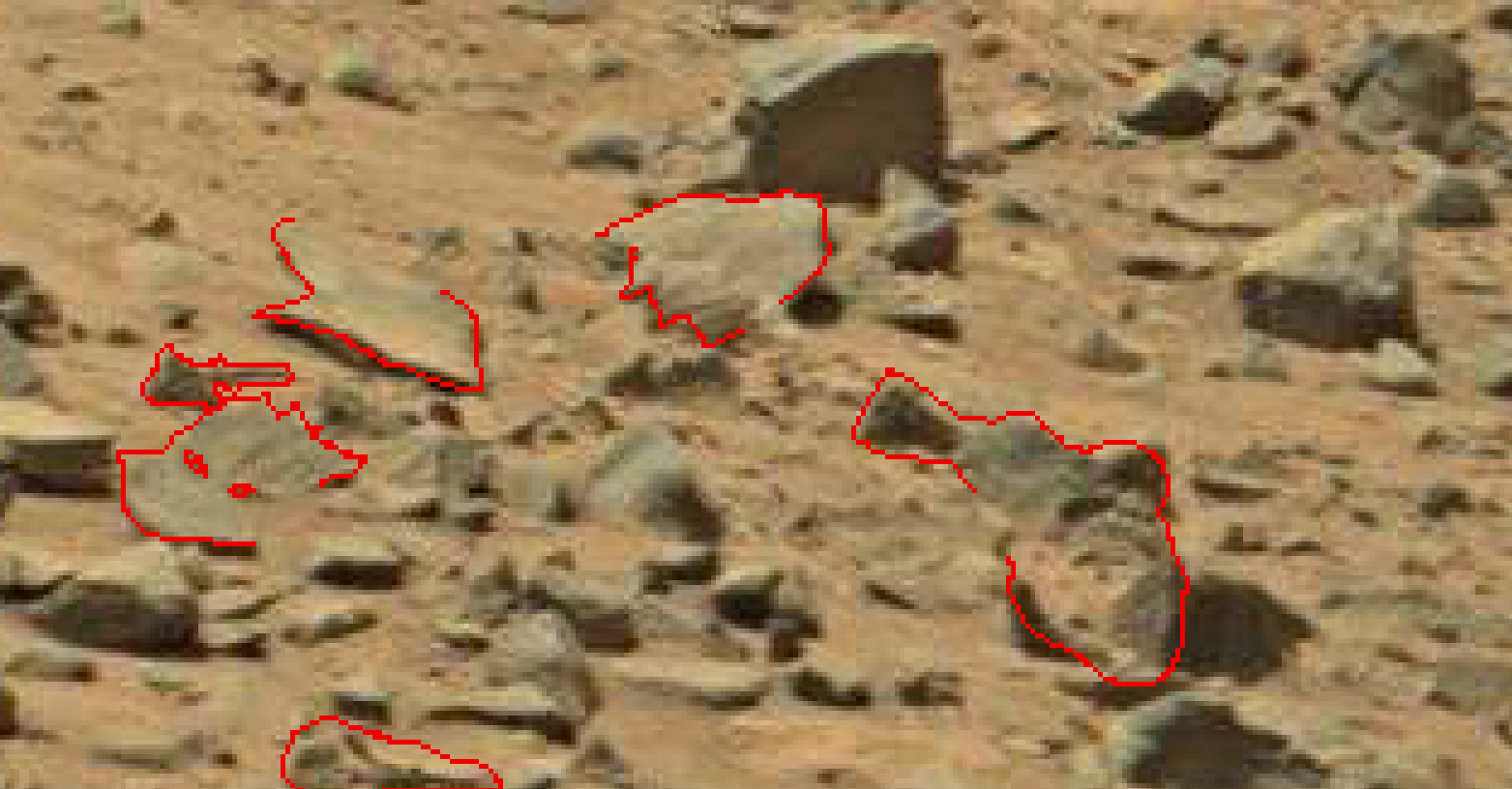was-life-on-mars-highlighted-areas-enhanced-filter-9a