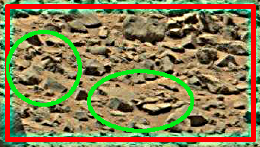 was-life-on-mars-highlighted-areas-enhanced-filter-zoomed-1