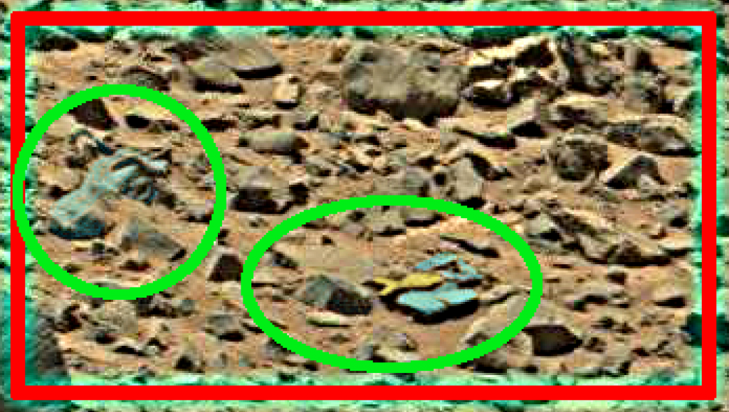 was-life-on-mars-highlighted-areas-enhanced-filter-zoomed-2