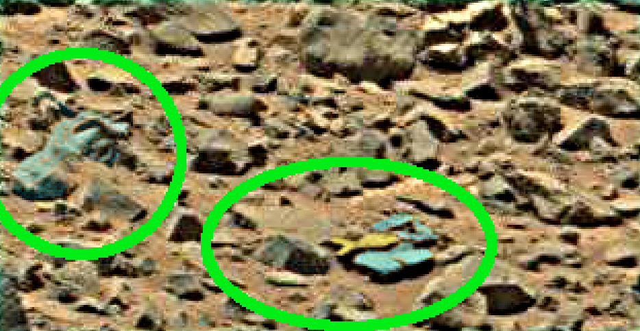 was-life-on-mars-highlighted-areas-enhanced-filter-zoomed-3