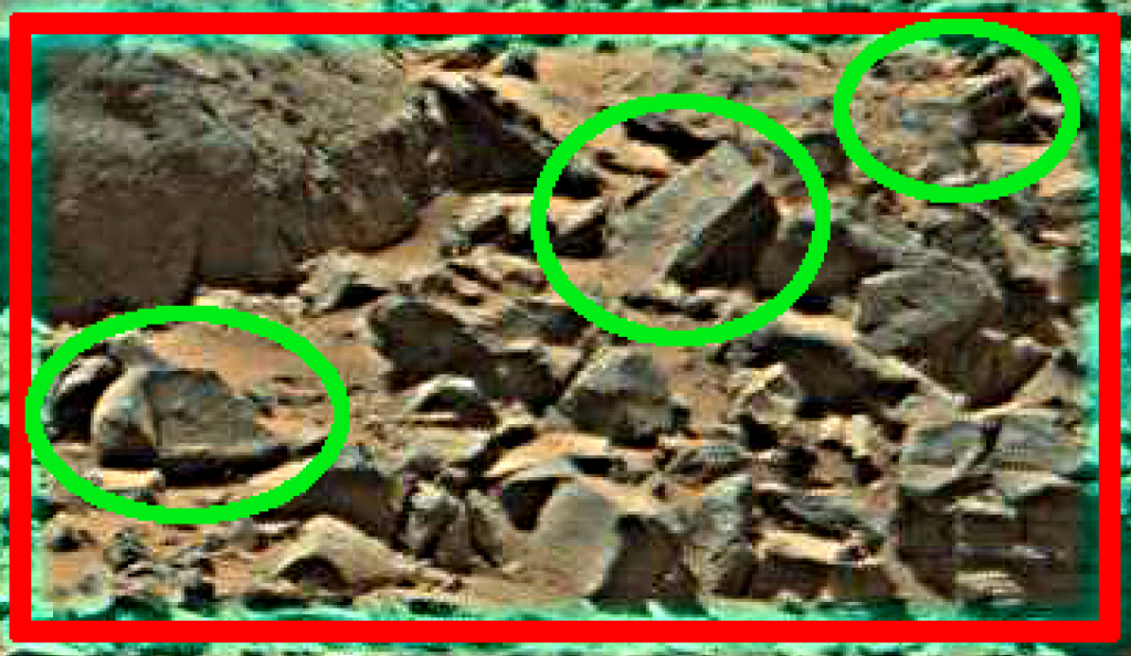 was-life-on-mars-highlighted-areas-enhanced-filter-zoomed-4