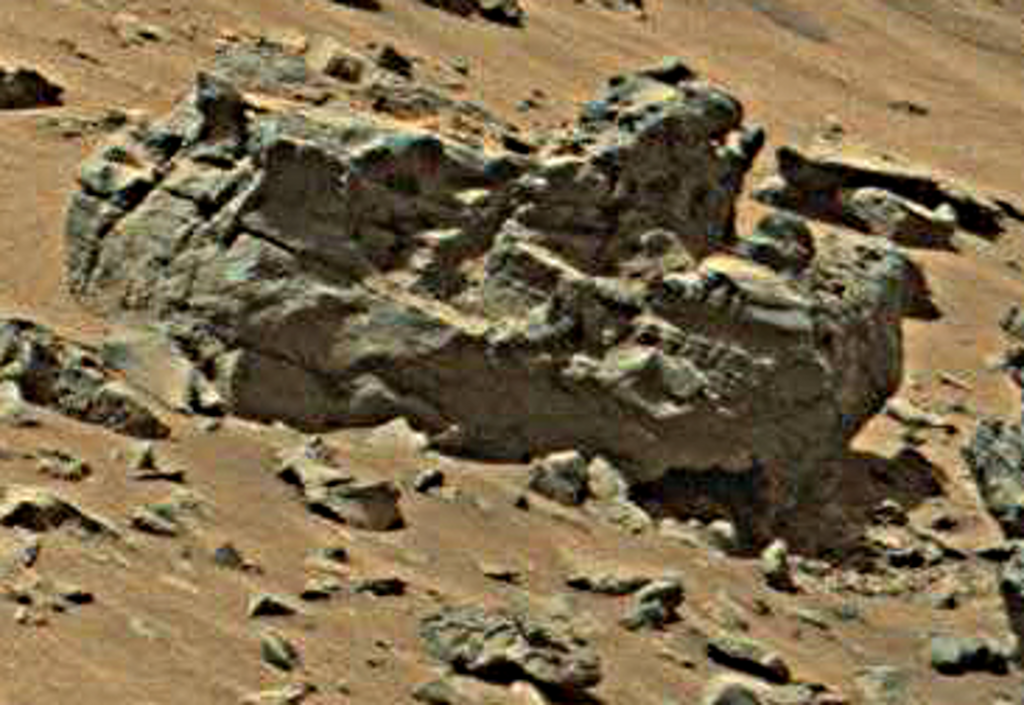was-life-on-mars-highlighted-areas-enhanced-filter-zoomed-6