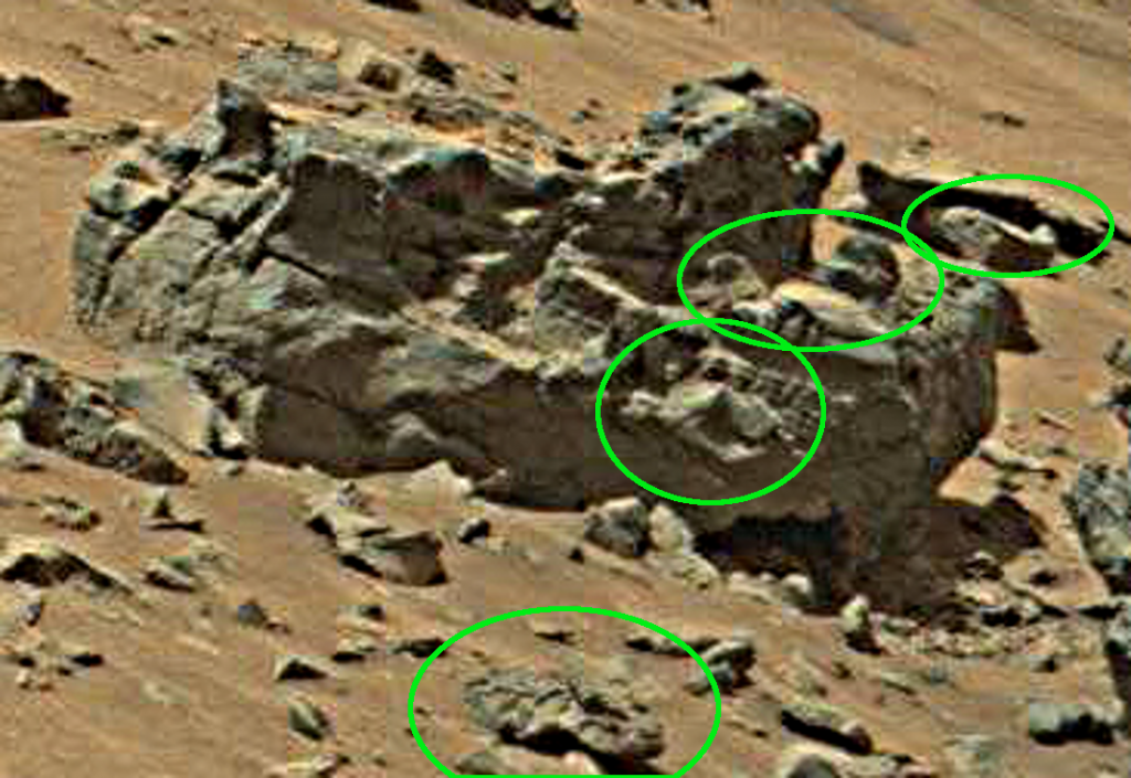 was-life-on-mars-highlighted-areas-enhanced-filter-zoomed-6a