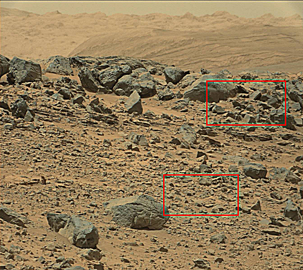 was-life-on-mars-highlighted-areas-enhanced-filter1