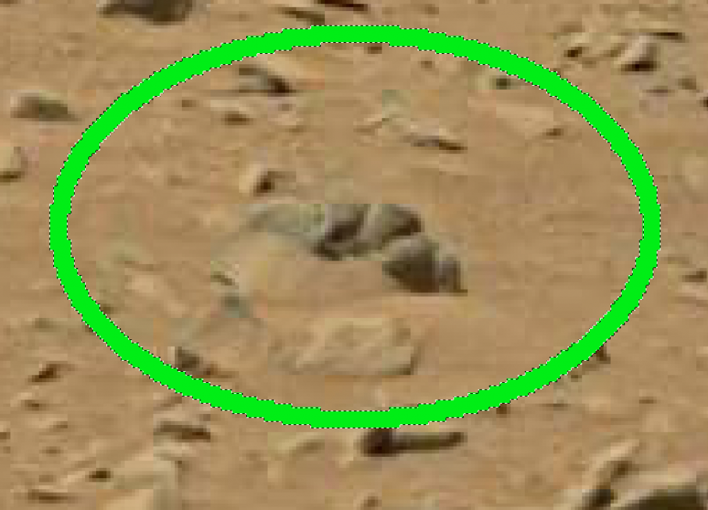 was-life-on-mars-sol-711-tampered-area