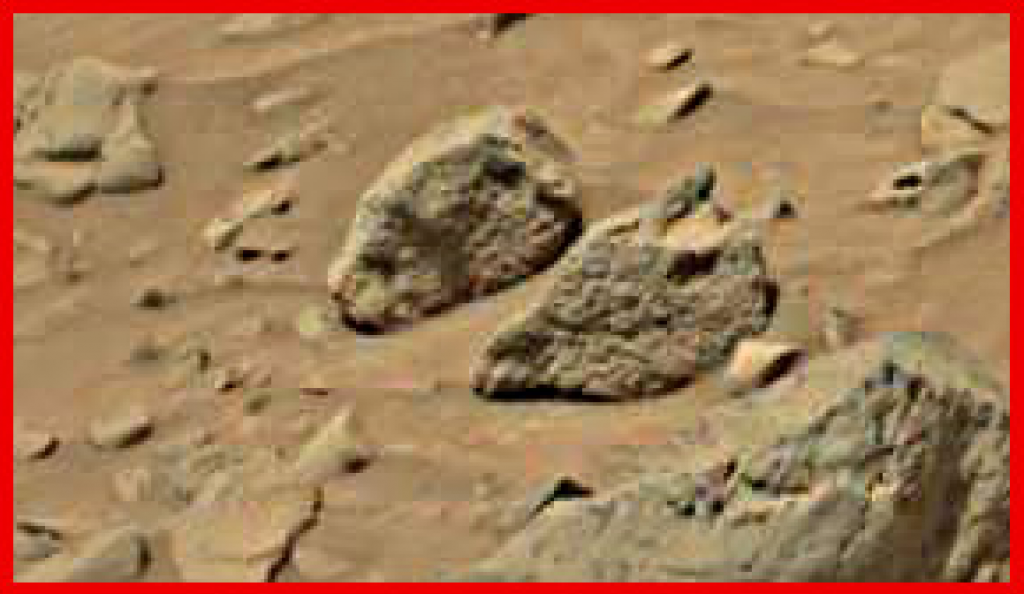 was-life-on-mars-sol-711-two-heads