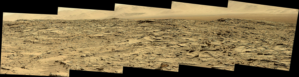 Mars-Sol-1282-enhanced_stitch-panoramic-was-life-on-mars