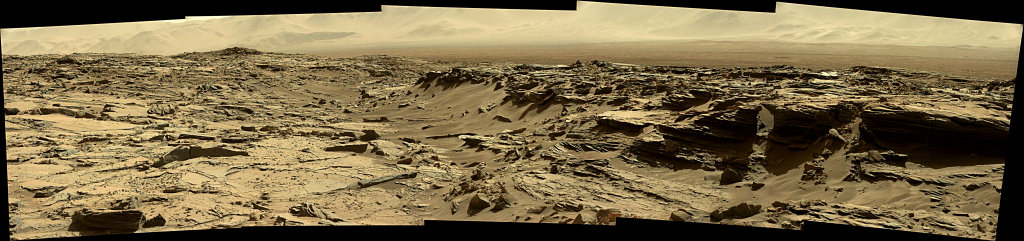Mars-Sol-1284-enhanced_stitch-panoramic-was-life-on-mars