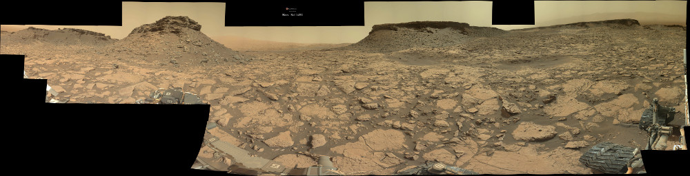 gigapan-curiosity-rover-view-1a-sm-sol-1451-was-life-on-mars
