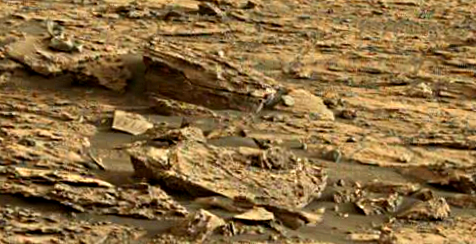 mars-sol-1448-anomaly-artifacts-18-was-life-on-mars