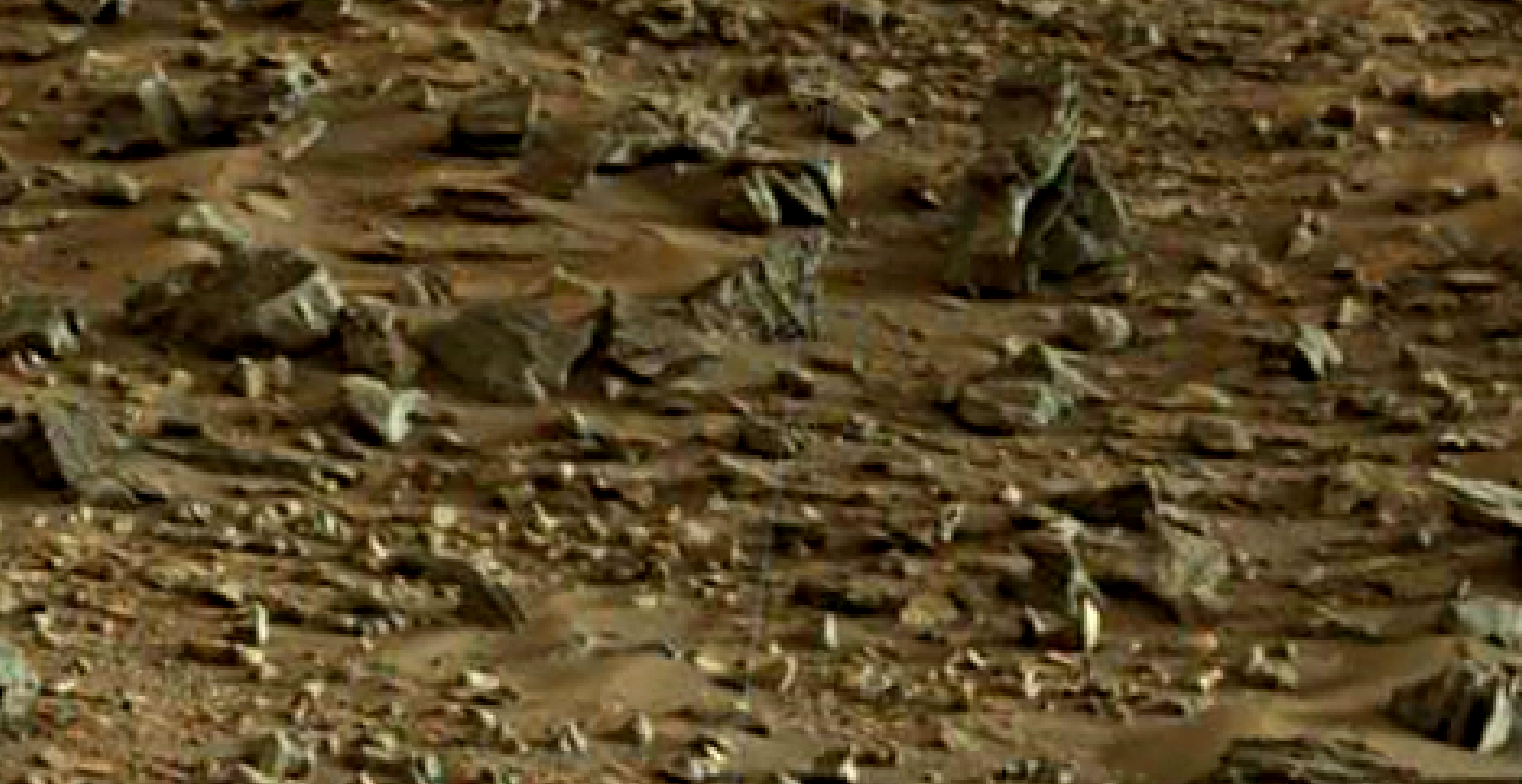 mars-sol-1448-anomaly-artifacts-23-was-life-on-mars