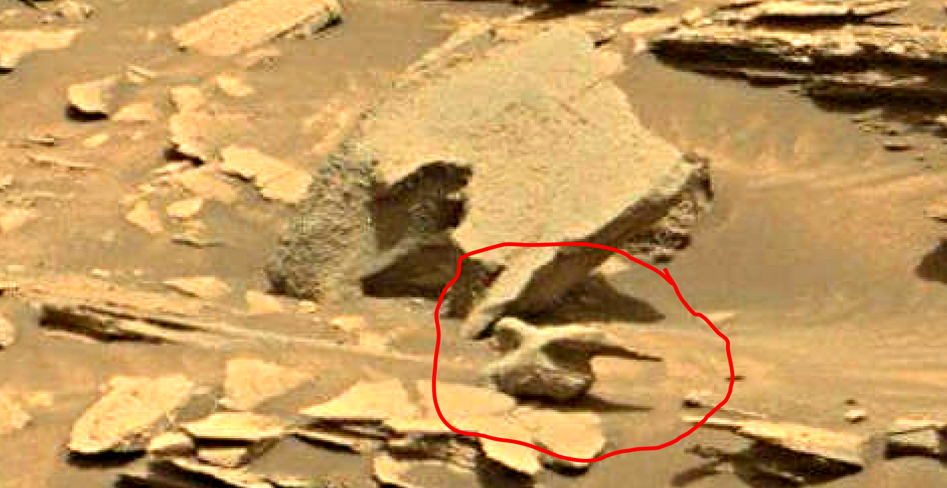 mars-sol-1450-anomaly-artifacts-1a-was-life-on-mars