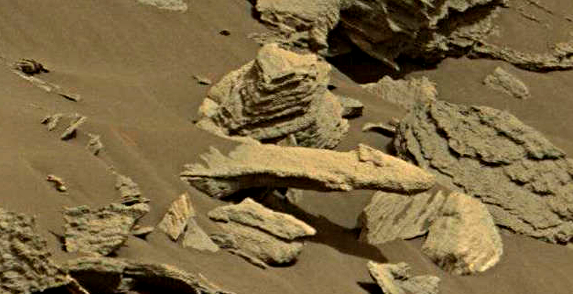 mars-sol-1450-anomaly-artifacts-2-was-life-on-mars