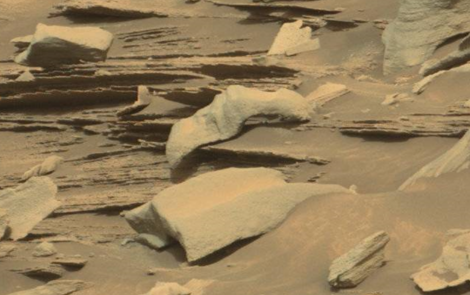 mars-sol-1450-anomaly-artifacts-220-was-life-on-mars