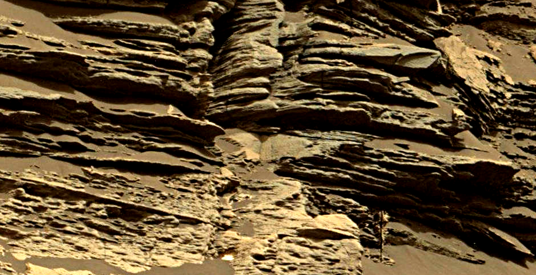 mars-sol-1450-anomaly-artifacts-3-was-life-on-mars