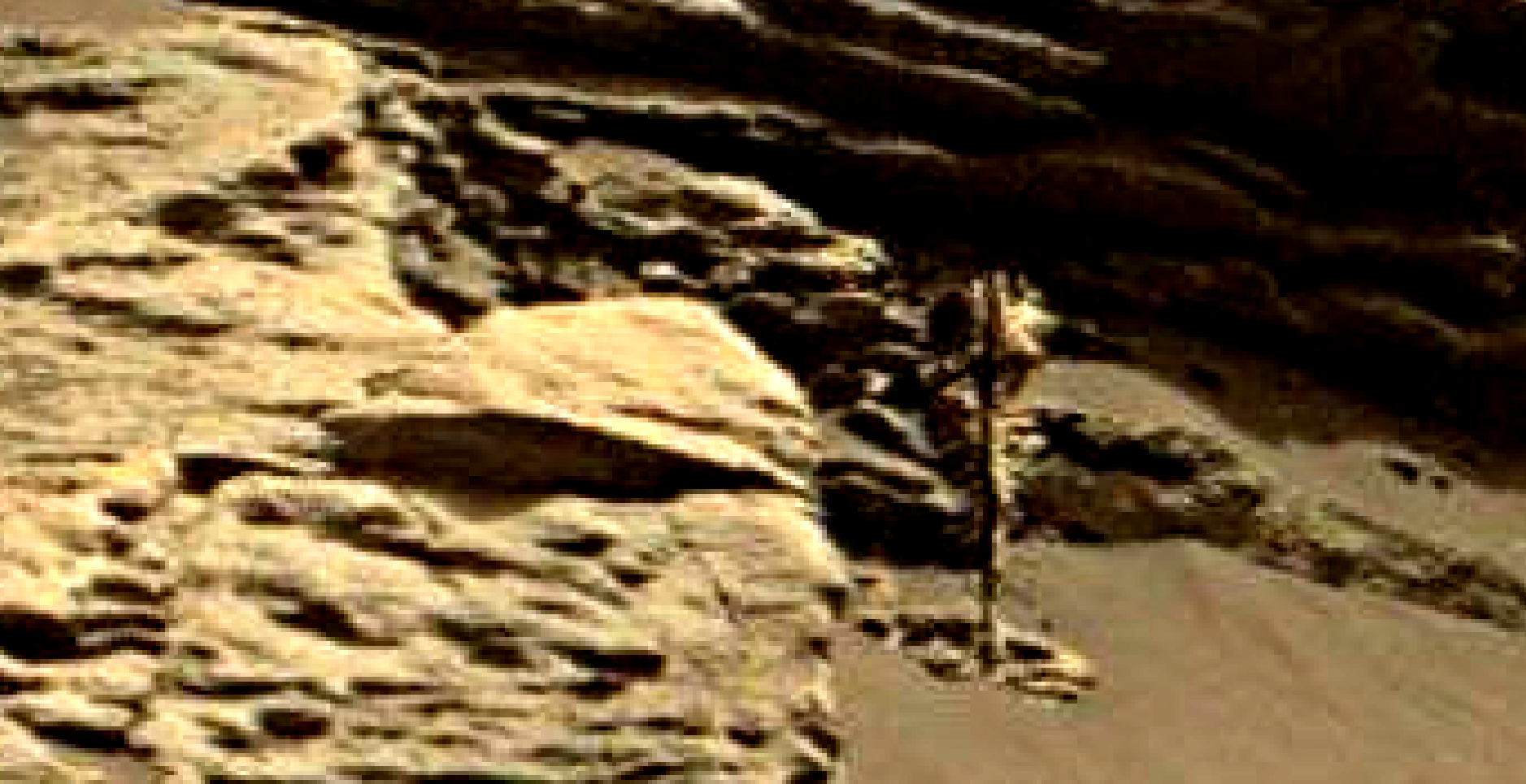 mars-sol-1450-anomaly-artifacts-3a-was-life-on-mars