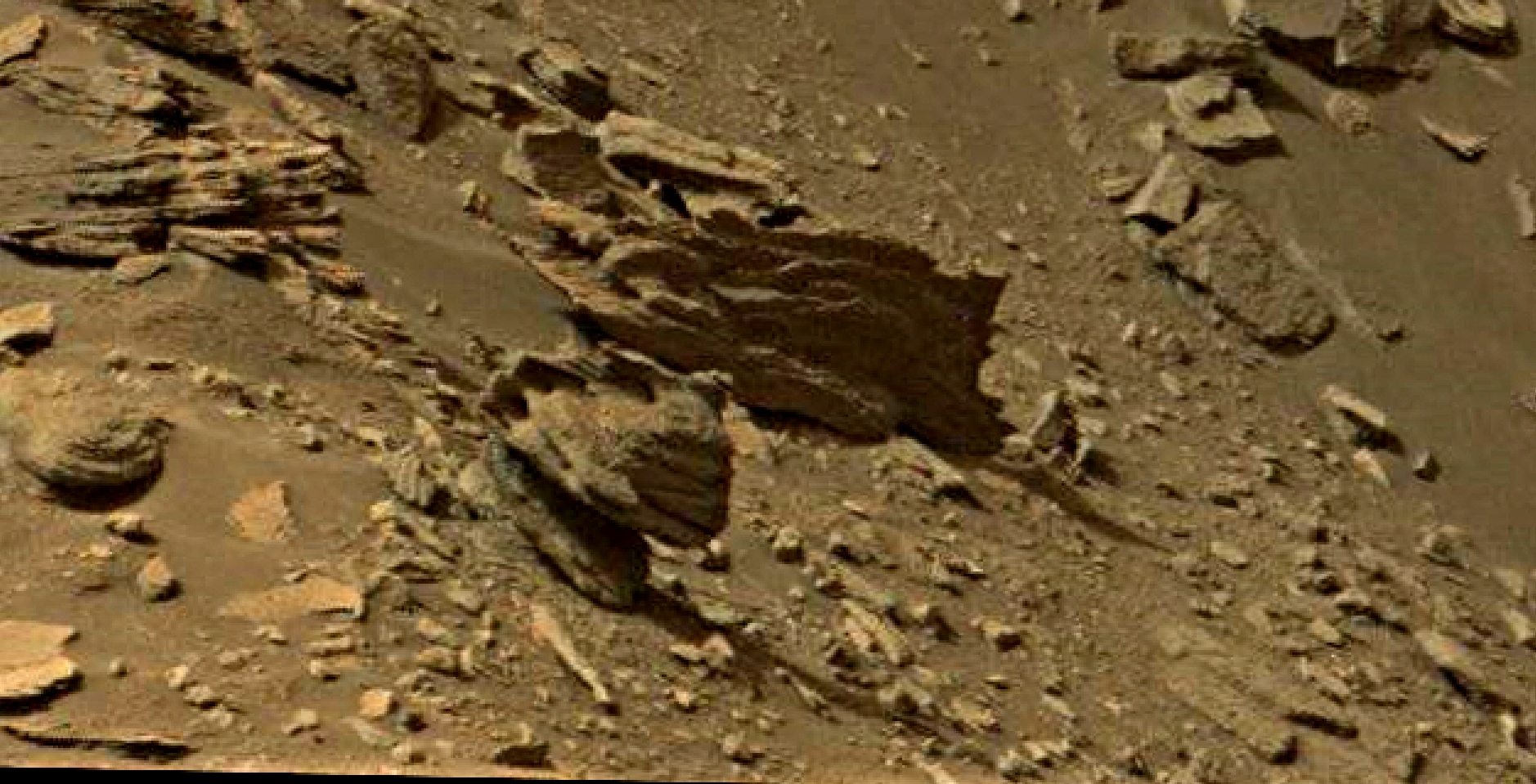 mars-sol-1450-anomaly-artifacts-4-was-life-on-mars