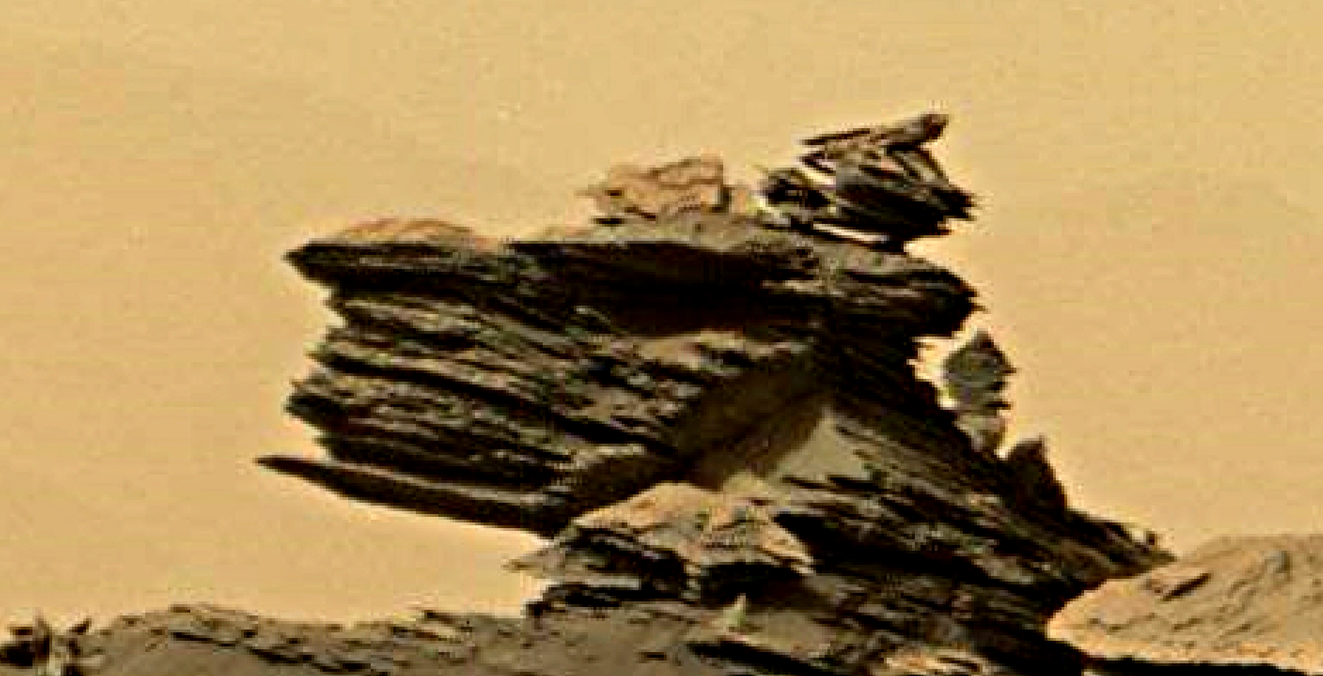 mars-sol-1450-anomaly-artifacts-5-was-life-on-mars