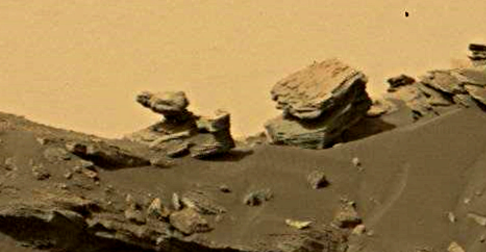 mars-sol-1450-anomaly-artifacts-6-was-life-on-mars