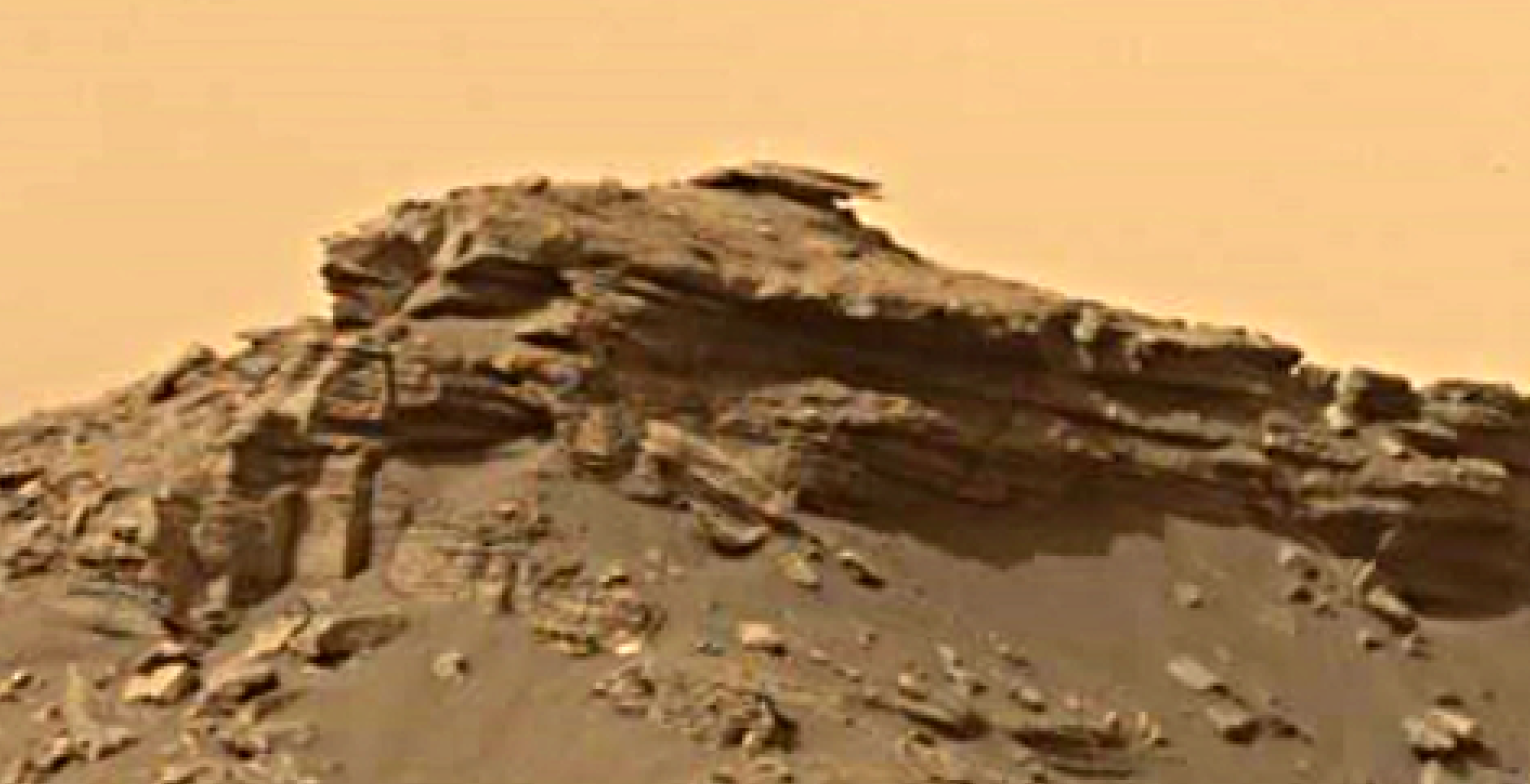 mars-sol-1451-anomaly-artifacts-1-was-life-on-mars