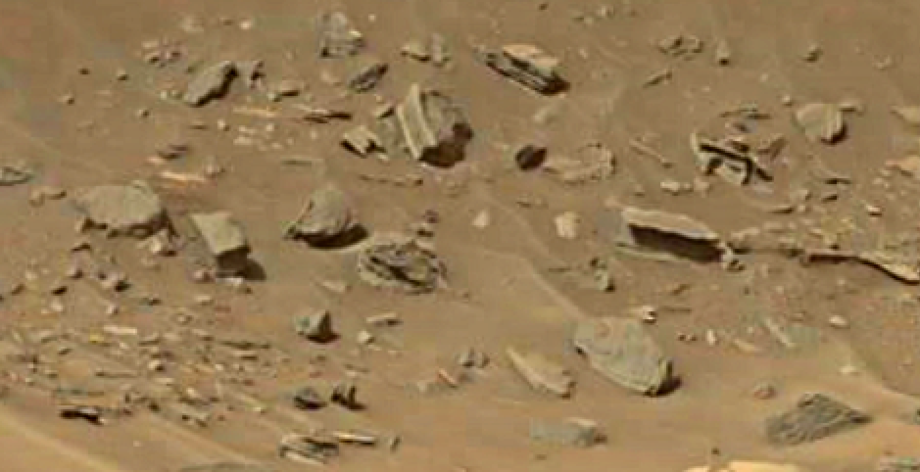 mars-sol-1451-anomaly-artifacts-2-was-life-on-mars