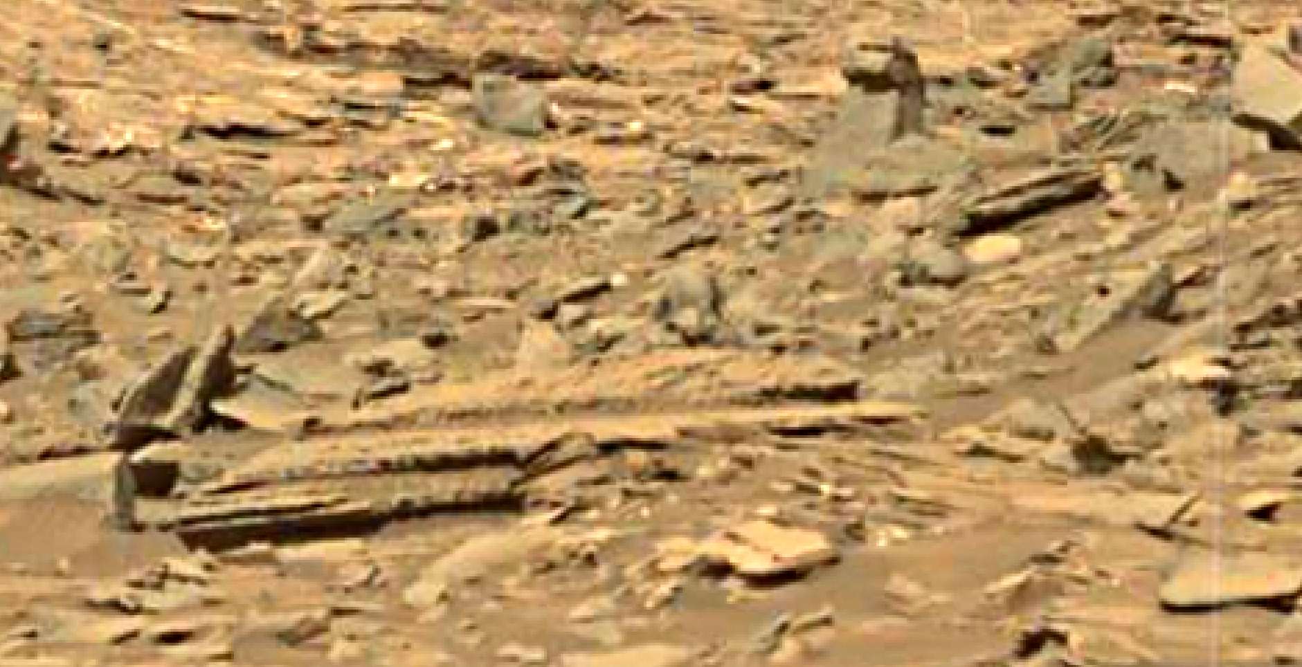 mars-sol-1451-anomaly-artifacts-5-was-life-on-mars