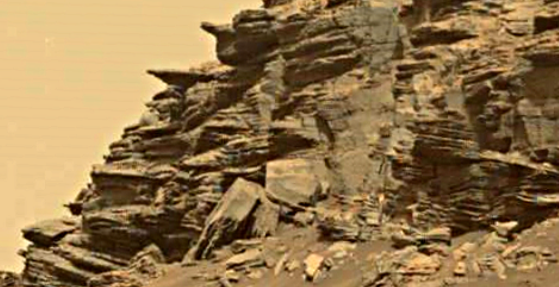 mars-sol-1451-anomaly-artifacts-8-was-life-on-mars
